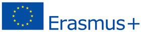 erasmus-plus-logo.jpeg