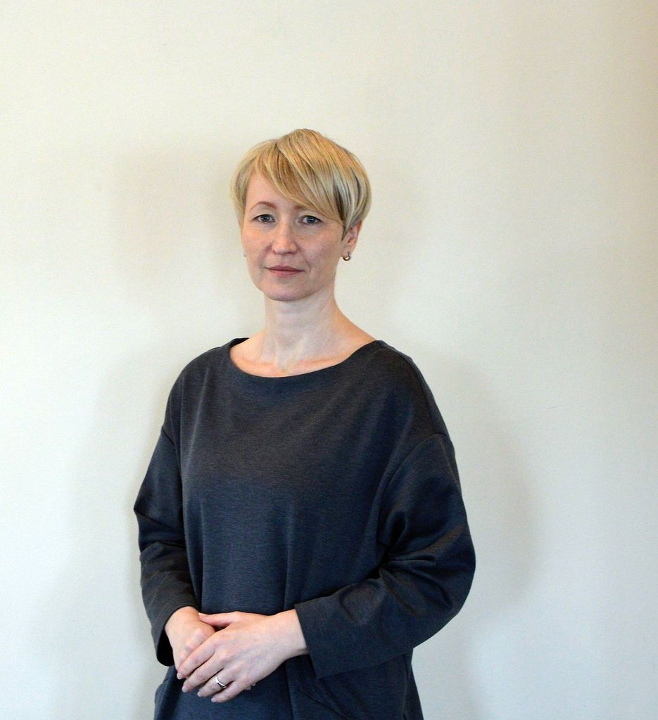 Katarzyna Kucharska.jpeg