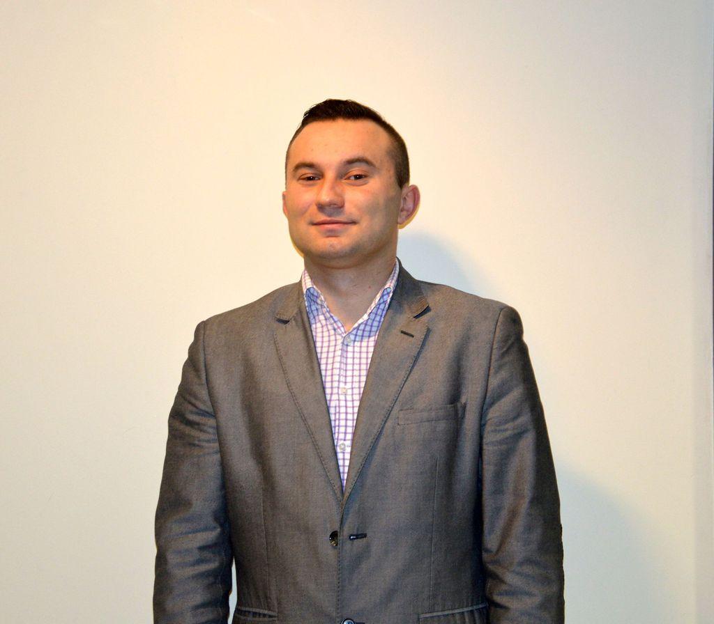 Tomasz Wiciak.jpeg