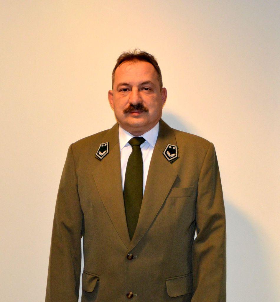 Dariusz Lipiński.jpeg