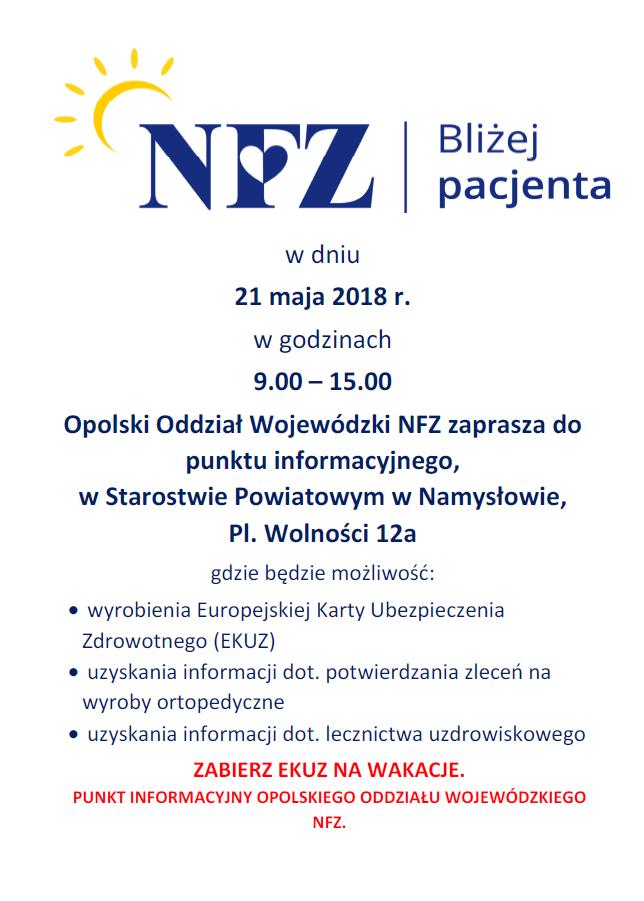 NFZ blizej pacjenta.png