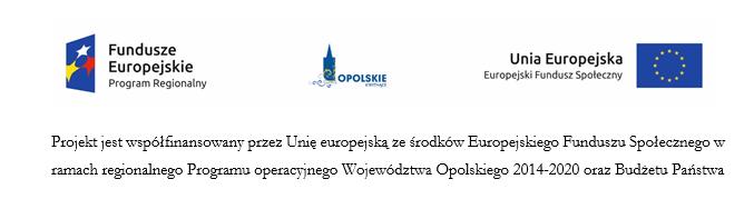 logotypy Razem dla lepszej edukacji w Powiecie Namysłowskim.png