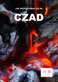 Czad.png