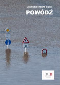 Powódź.png
