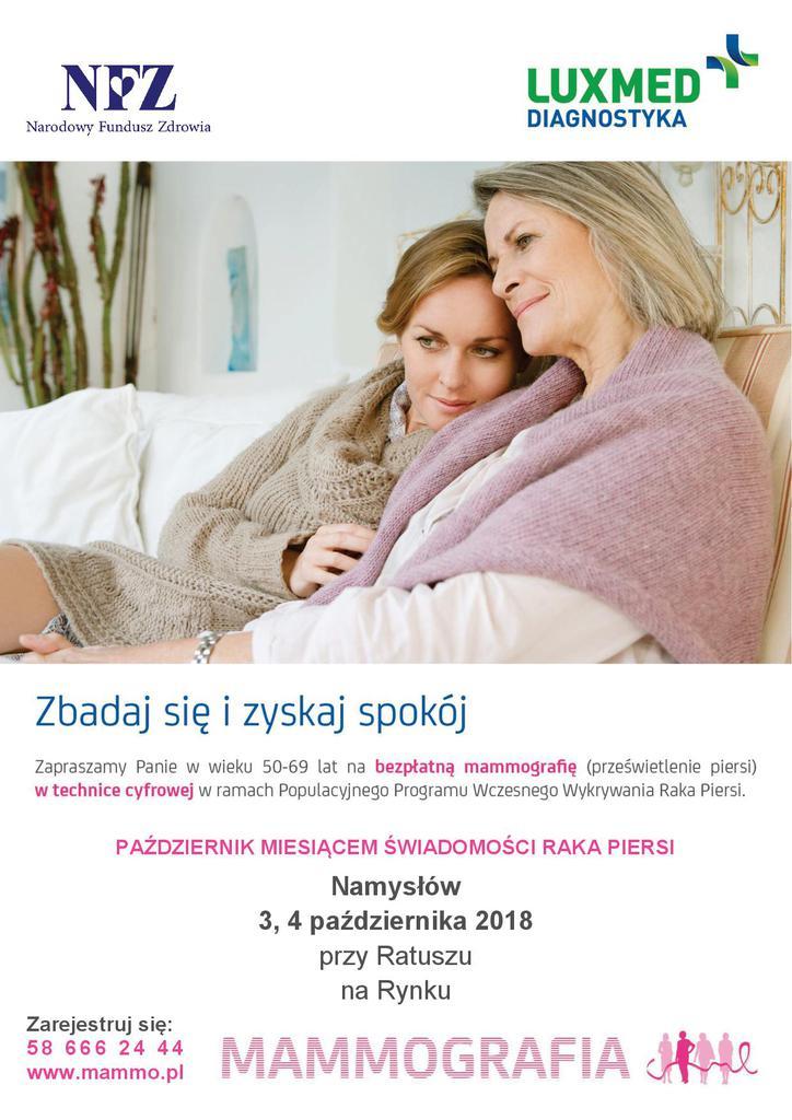 plakat_wersja elektroniczna 2018 PAŹDZIERNIK.jpeg