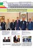 Nasz Powiat Namysłowski wrzesień 2018.png