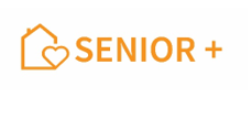 Logo senior+.png