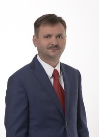 Piotr Lechowicz.jpeg