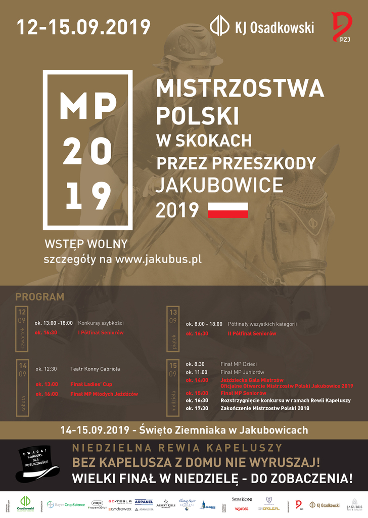 MP-2019-a4-ze-stopka_-mniejszy.jpeg