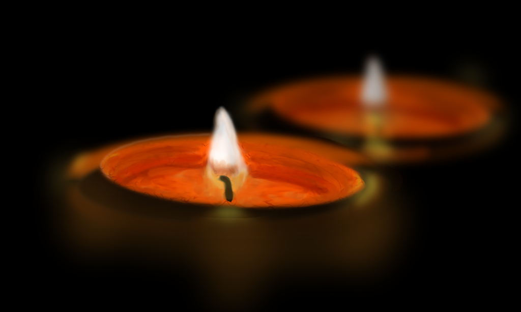 candle-3788818_1920.png