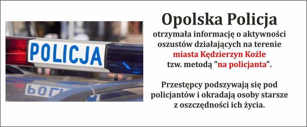 informacja policja.jpeg