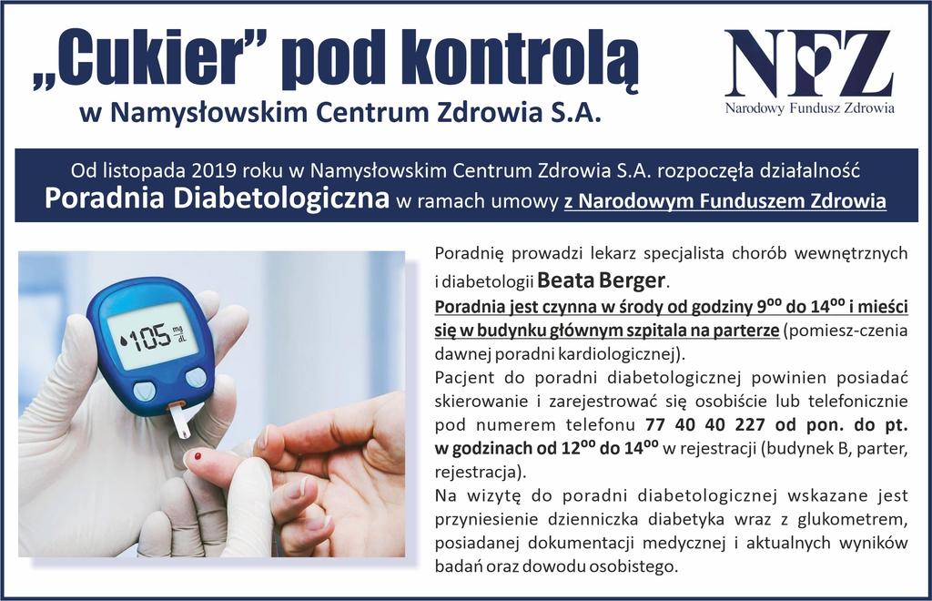 poradnia diabetologiczna.jpeg