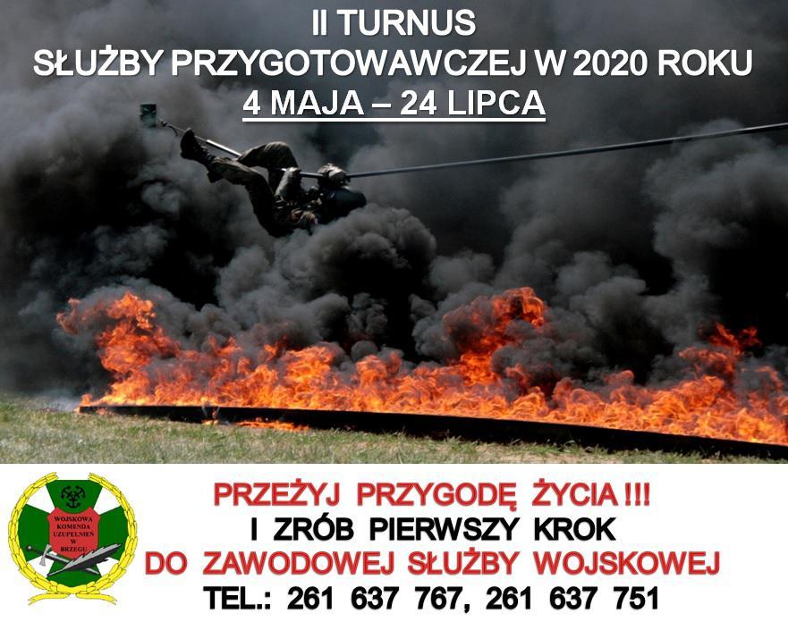 ii-turnus-sp-2020.jpeg