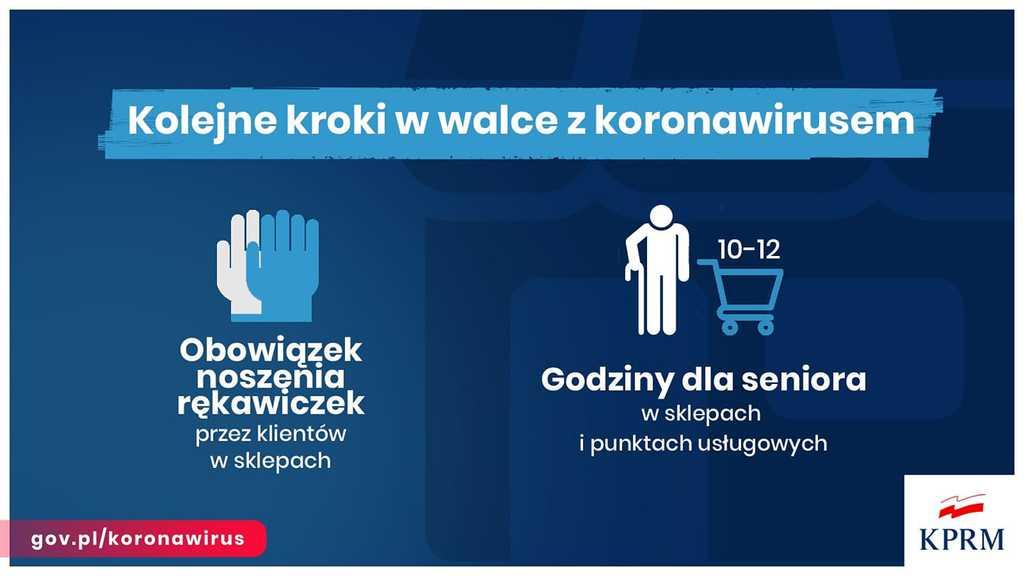 obowiązek noszenia rękawiczek.jpeg