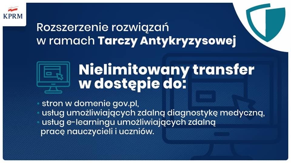 nielimitowany transfer gov.jpeg