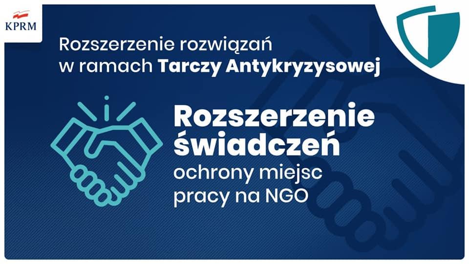 rozszerzenie swiadczen NGO.jpeg
