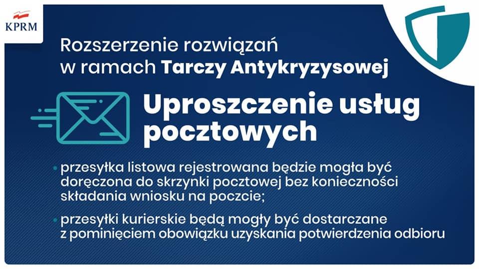 uproszczenia usług pocztowych.jpeg