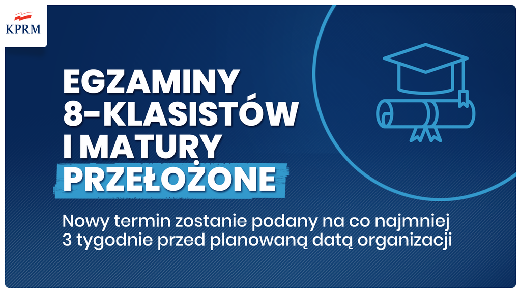 TERMINY EGZAMINOW.png
