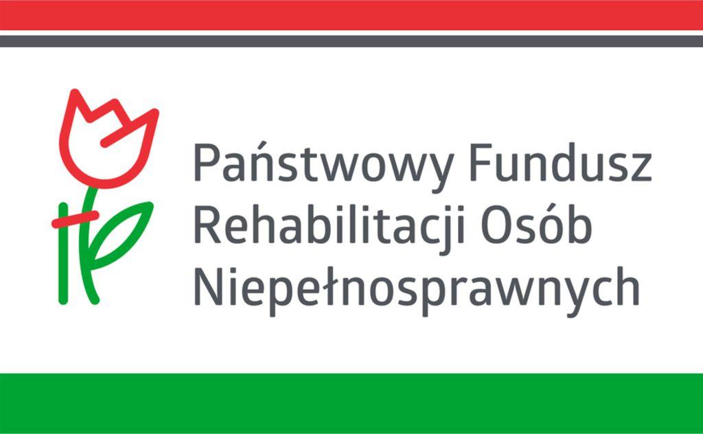 Państwowy Fundusz Rehabilitacji Niepełnosprawnych.jpeg