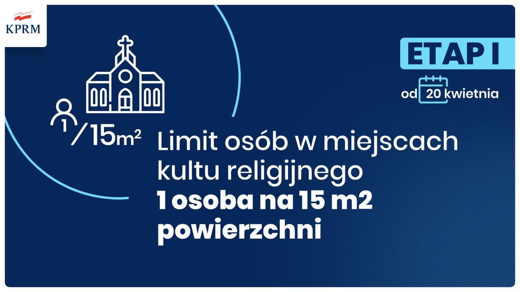 kult religijny.png