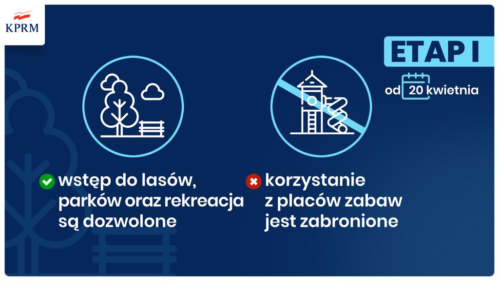wstęp do lasów.png