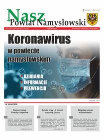 Nasz Powiat Namysłowski maj 2020.jpeg