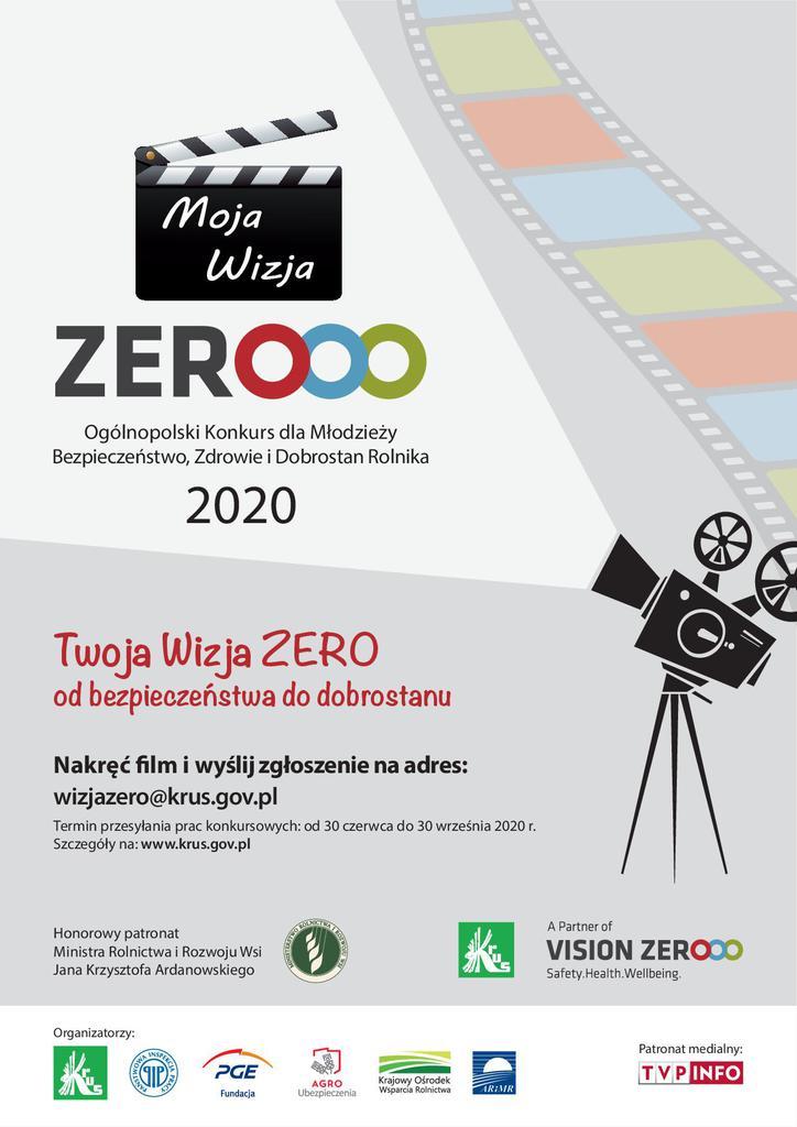 Plakat Vision Zero.jpeg