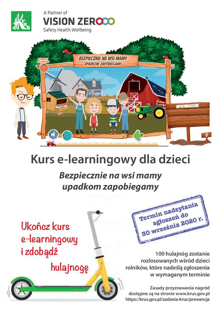Plakat kursu e-lerning.jpeg