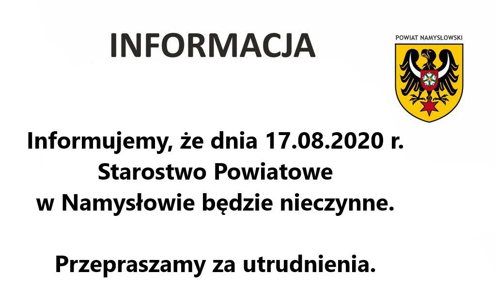 Informacja_17082020.jpeg