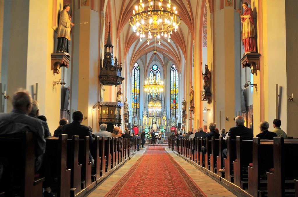 Letnie Koncerty Organowe 19.jpeg