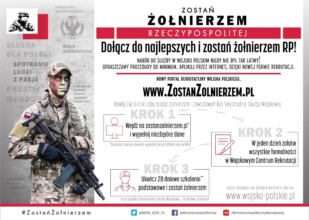 druk_ZZ_plakat_poziom_A3.jpeg