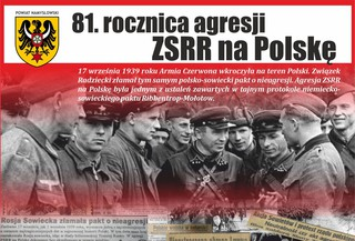 81 rocznica agresji ZSRR.jpeg