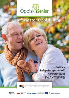 TSKN-InformatorOpolski-2020.jpeg
