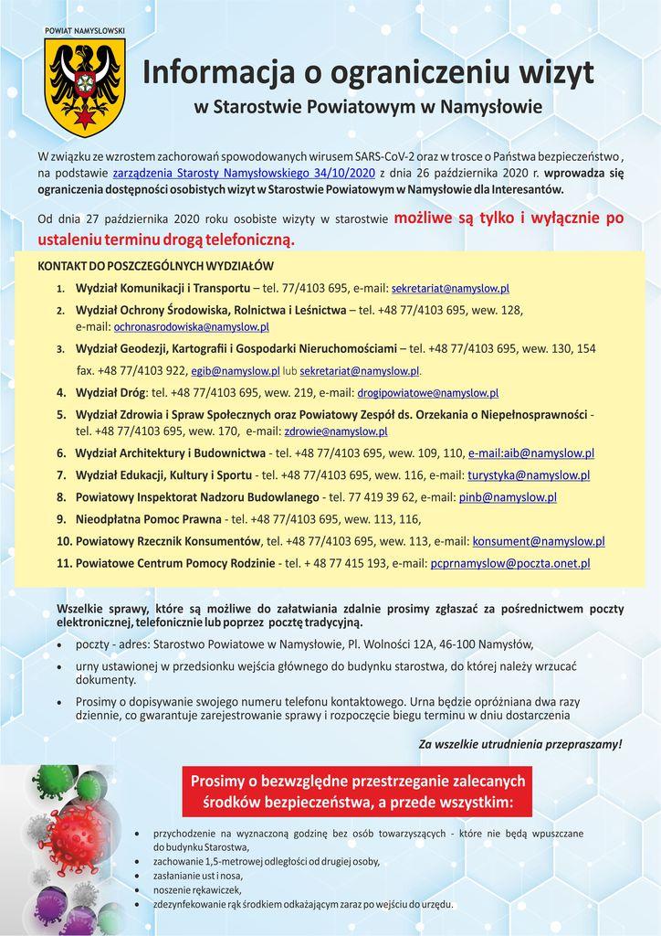 informacja do funkcjonowania 16 11 2020.jpeg