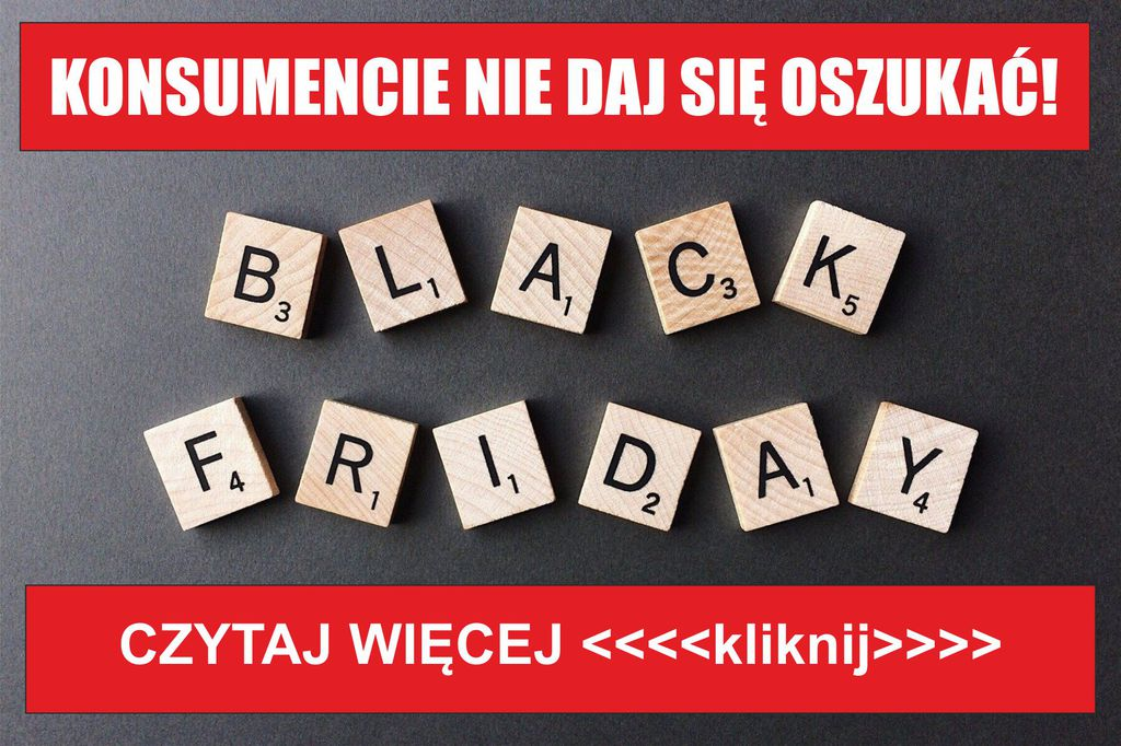 BLACK FRIDAY KLIKNIJ.jpeg