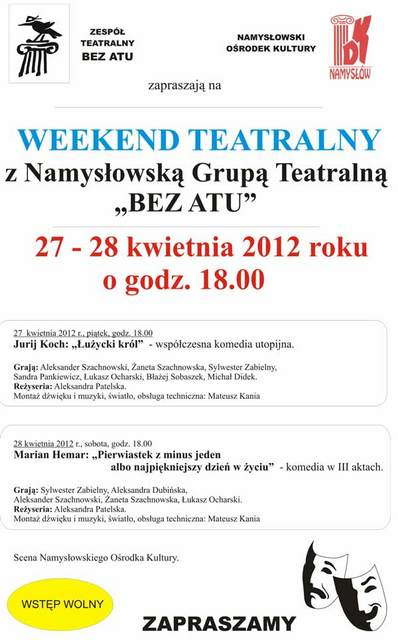 Weekend-teatralny-z-Bez-Atu.jpeg