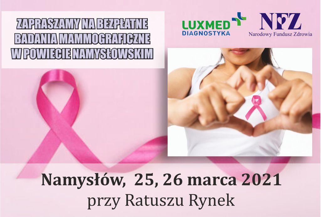 mammografia grafika.jpeg