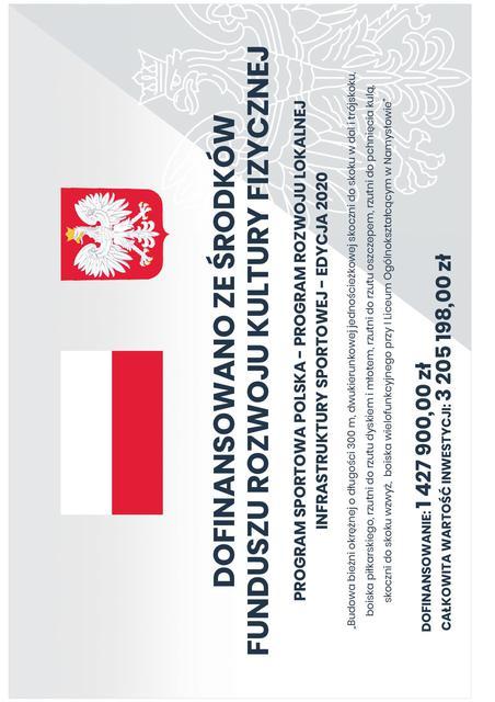 Tablica 120 x 80 cm - SPORTOWA POLSKA_.jpeg