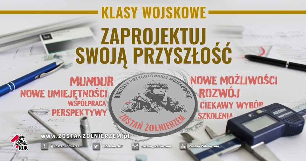Klasy Wojskowe NaborOPW_04-FB.jpeg