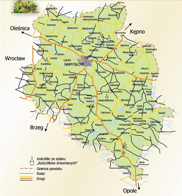 mapa powiatu namysłowskiego.jpeg