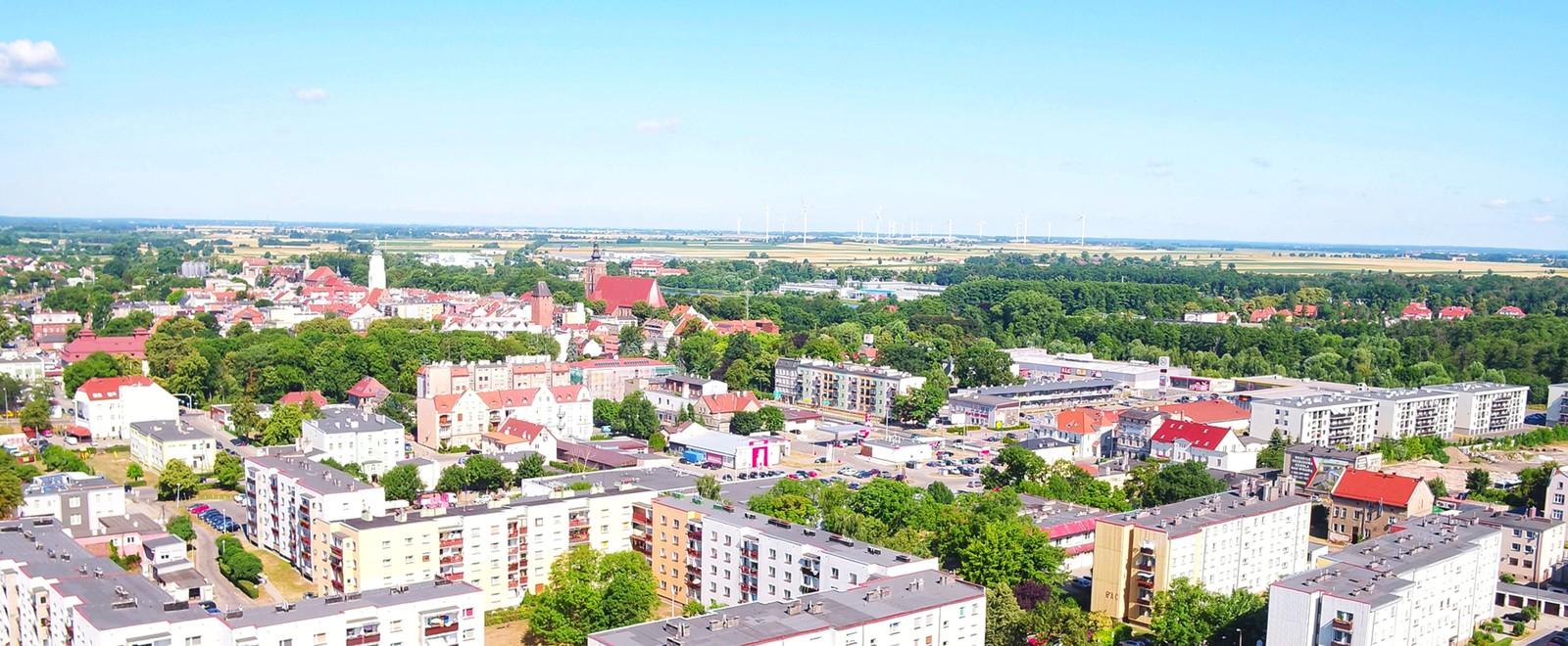 panorama Namysłowa.jpeg