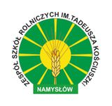 Zespół Szkół Rolniczych