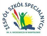 Zespół Szkół Specjalnych