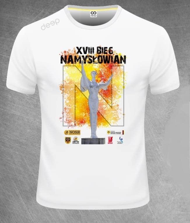 Koszulka XVIII Bieg Namysłowian.jpeg