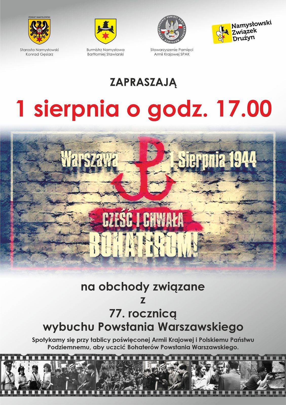 77 rocznica wybuchu powstania warszawskiego.jpeg