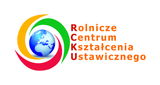 Logo RCKU