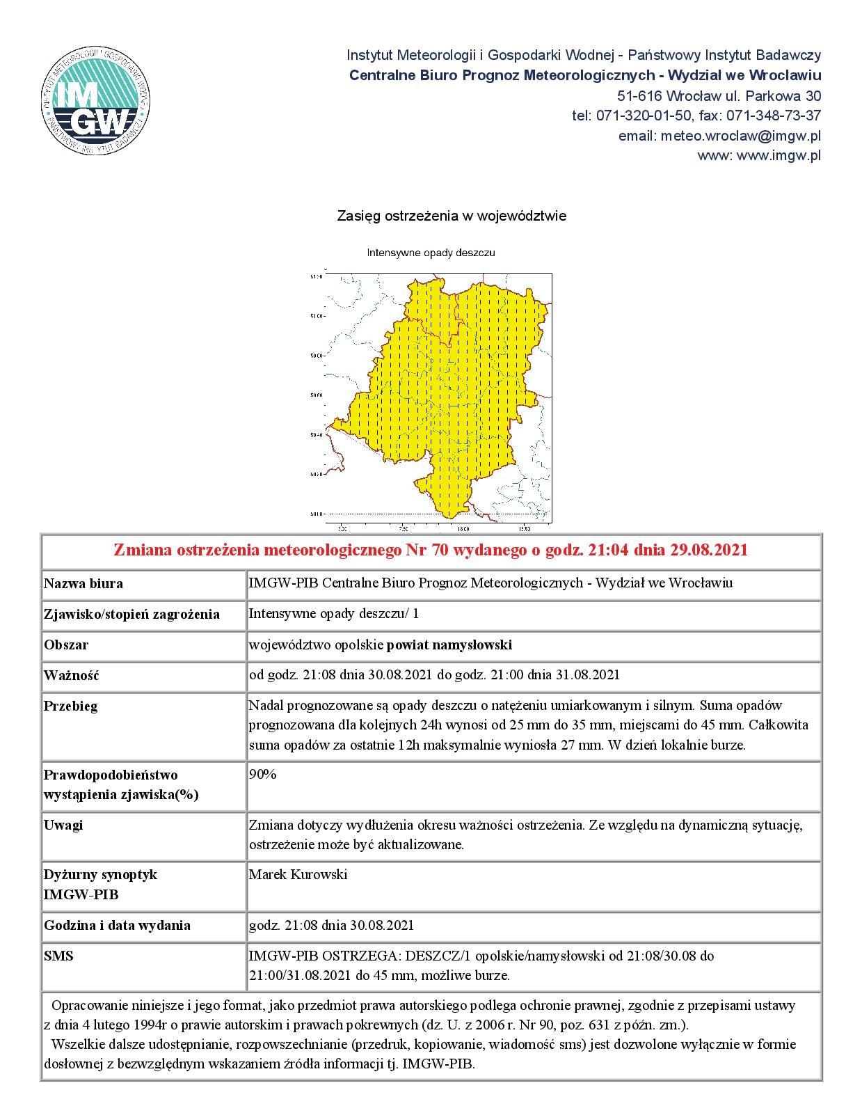 Ostrzezenie - powiat namyslowski 202108301909 - OPW_1606_ID_20210830190.._.jpeg