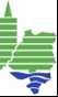 logo_Opol.jpeg
