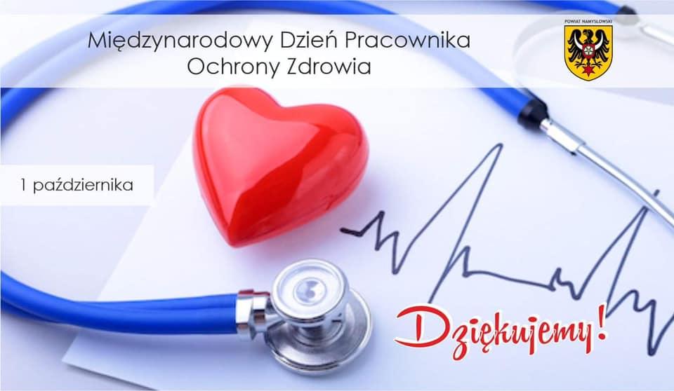 Międzynarodowy Dzień Pracownika Służby Zdrowia.jpeg