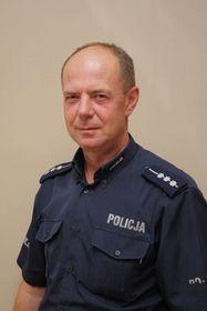 Aleksander Puszczewicz.jpeg